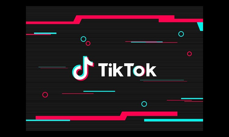 Kevin Mayer được bổ nhiệm vào vai trò CEO của TikTok