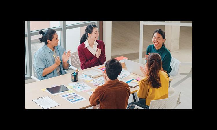 7 yếu tố tiên quyết giúp bạn trở thành người giao tiếp hiệu quả