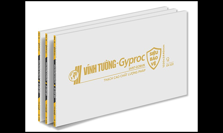 Chính thức ra mắt sản phẩm Trần Vĩnh Tường Siêu Bảo Vệ - Thanh lọc không khí vượt trội