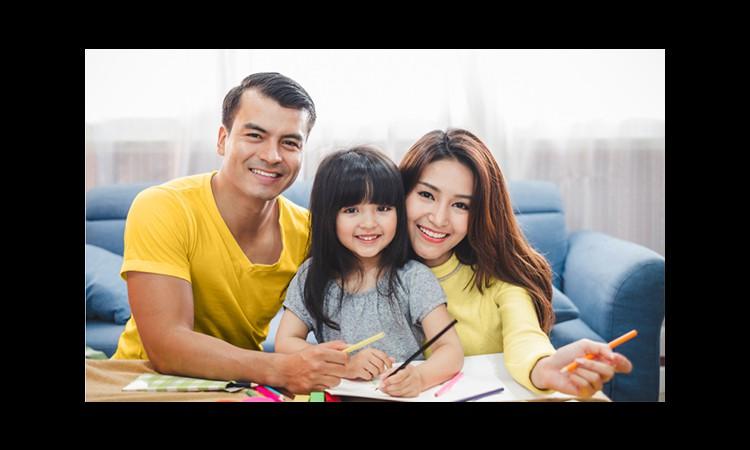 Sun Life chính thức phát hành hợp đồng bảo hiểm điện tử thông qua ứng dụng my Sun Life - Ứng dụng quản lý hợp đồng bảo hiểm kết nối khách hàng và Sun Life