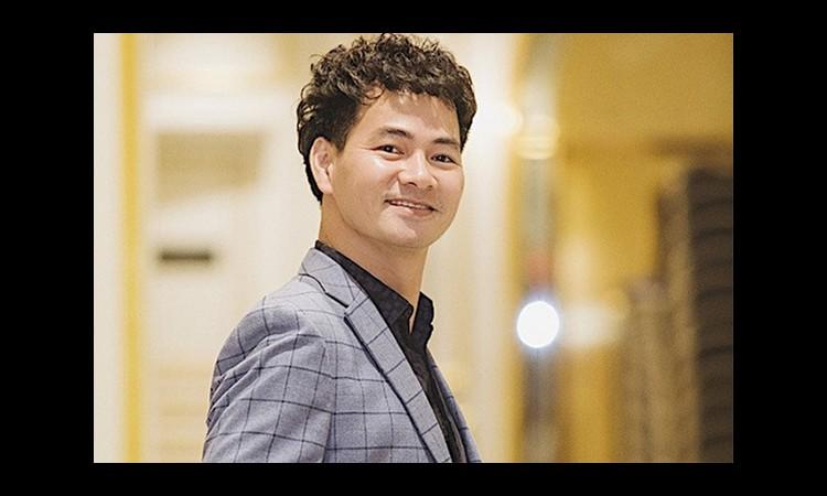 Xuân Bắc, Thanh Lam được xét tặng danh hiệu Nghệ sĩ Nhân dân