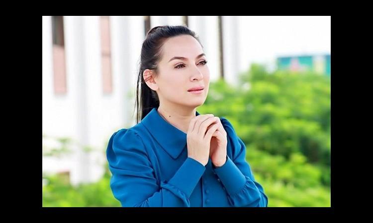 Người thân chia sẻ về tình hình hiện tại của Phi Nhung