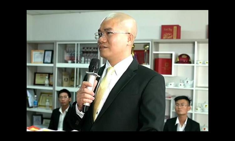 Phó thủ tướng yêu cầu xử lý nghiêm sai phạm của Địa ốc Alibaba