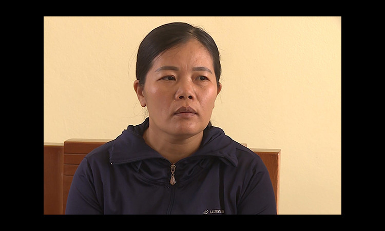 Cô giáo Quảng Bình phạt tát má học sinh 230 cái bị khởi tố