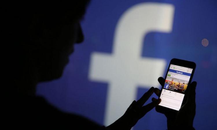 Vụ bốc hơi 150 tỷ USD vốn hóa của Facebook có thể viết lại lịch sử chứng khoán Mỹ như thế nào?