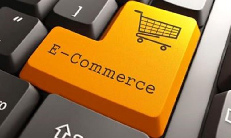 Thương mại điện tử: Cuộc đua đốt tiền chưa có hồi kết