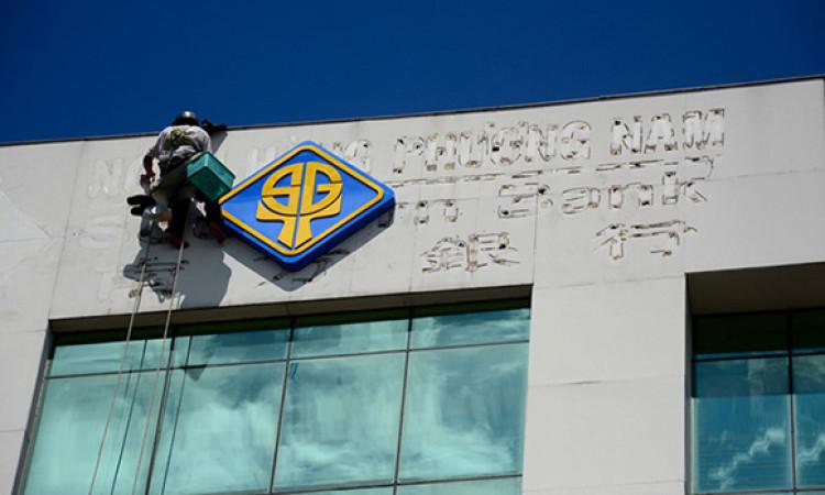 Sacombank rao bán 4 khu bất động sản giá trị trên 20.000 tỷ đồng