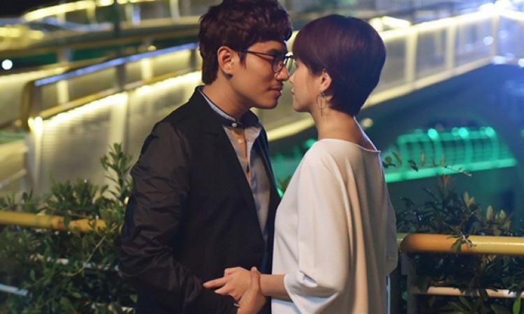Đạo diễn: 'Buồn vì phim bị tẩy chay sau ồn ào Kiều Minh Tuấn, An Nguy'