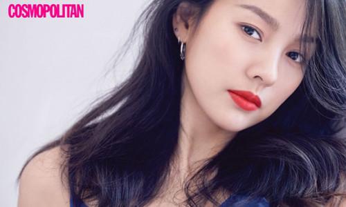 Lee Hyori mua tòa nhà trị giá 4,3 triệu USD