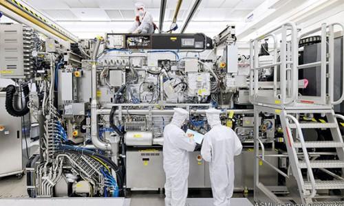 Không phải Intel, Samsung hay Apple, Google, công ty nhỏ bé ít ai biết đến của Hà Lan mới là ông lớn độc quyền giữ vai trò quan trọng nhất trong chuỗi cung ứng công nghệ toàn cầu