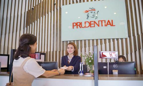 Kết quả kinh doanh 2019: Prudential tiếp tục phát triển bền vững
