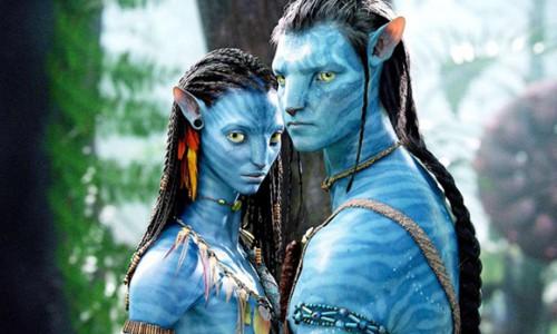 'Avatar 2' sẽ đưa công nghệ 3D lên tầm cao mới