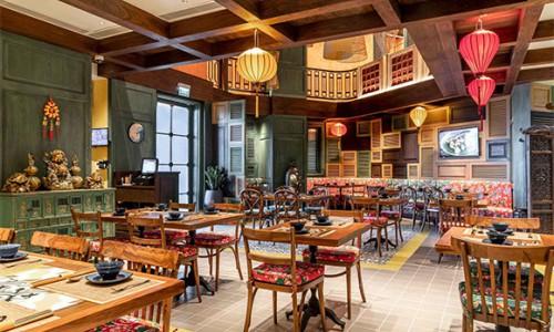 Khu nghỉ dưỡng phức hợp Hoiana giành cú đúp giải thưởng danh giá của World Travel Awards và World Golf Awards 2020