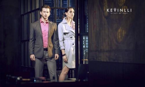 8 điểm nổi bật của vải Vercelli so với các thương hiệu khác