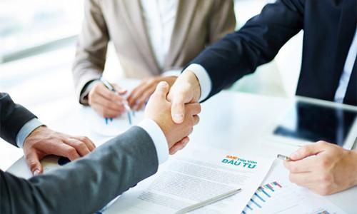 ABBANK liên tục triển khai các chương trình ưu đãi lãi suất dành cho khách hàng doanh nghiệp SME