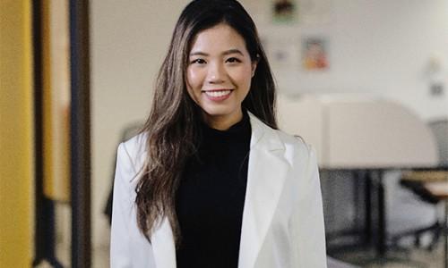 Ngân hàng phát triển châu Á chọn hai nền tảng công nghệ của MVV Education trong Chương trình tư vấn và đào tạo doanh nghiệp chuyên biệt