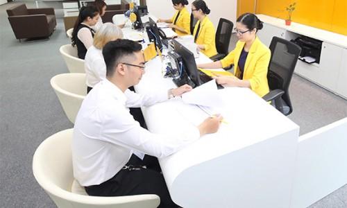 Sản phẩm bảo hiểm bảo hiểm Tai nạn mới của Sun Life Việt Nam: Bảo hiểm bổ sung – Sống An