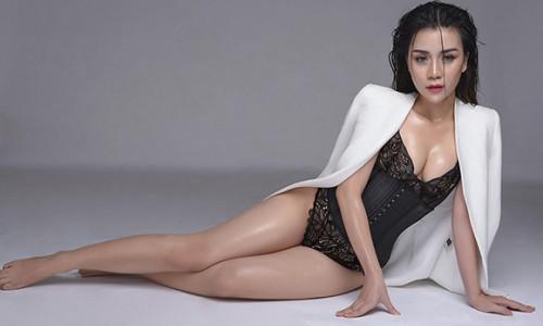 """Cao Phương Trang:""""Người đẹp Truyền Thông là dấu ấn tươi đẹp cho thanh xuân của em"""""""