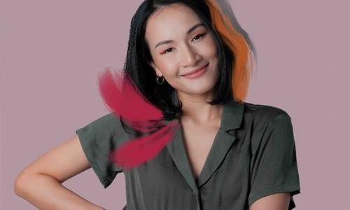 """The Body Shop Việt Nam triển khai chiến dịch """"Mạnh Dạn Yêu Bản Thân"""""""