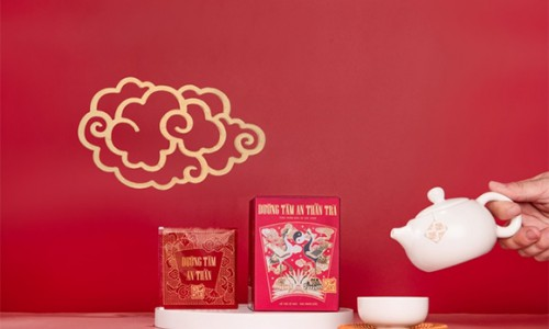Bổ sung dinh dưỡng cho người làm việc với cường độ cao và căng thẳng