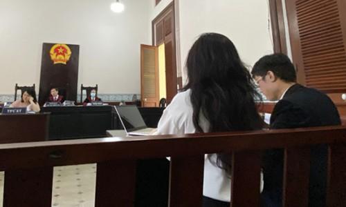 Vụ Bệnh viện FV kiện bà Nguyễn Thị Mộng Châu: Tòa tuyên án bà Nguyễn Thị Mộng Châu phải xin lỗi công khai Bệnh viện FV