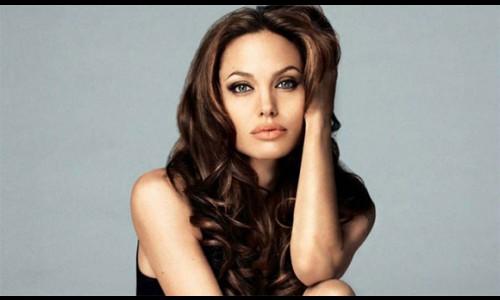 Angelina Jolie mong muốn đóng phim của Hàn Quốc