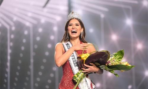 Người mẫu Jorge Saenz phủ nhận kết hôn với Hoa hậu Hoàn vũ