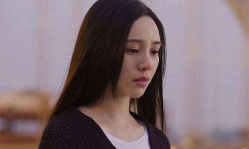 Quỳnh Kool chia sẻ hậu trường cảnh phim bị đánh ghen