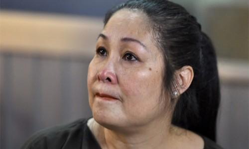 NSND Hồng Vân: 'Tôi xin lỗi, vụ quảng cáo là bài học đắt giá'
