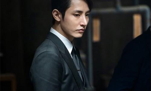 Phim nước ngoài thống trị phòng vé Hàn Quốc