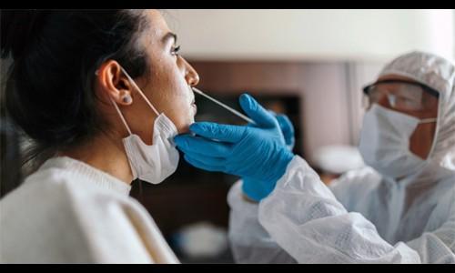 Phát hiện mới về người nhiễm nCoV nặng