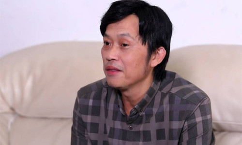 Hai huyện ở Quảng Nam phản hồi việc Hoài Linh làm từ thiện