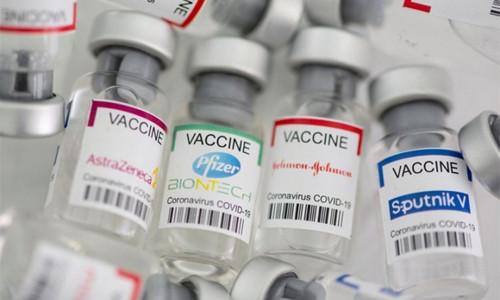 Mỹ mở cửa cho du khách đã tiêm vaccine Covid-19 từ tháng sau