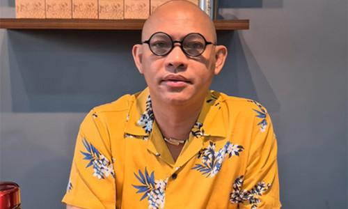 Ông chủ Điền Quân lên tiếng sau tin đồn nhạy cảm