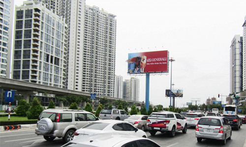 Generali Việt Nam mở rộng thêm kênh thu phí bảo hiểm qua mạng lưới của Agribank trên toàn quốc