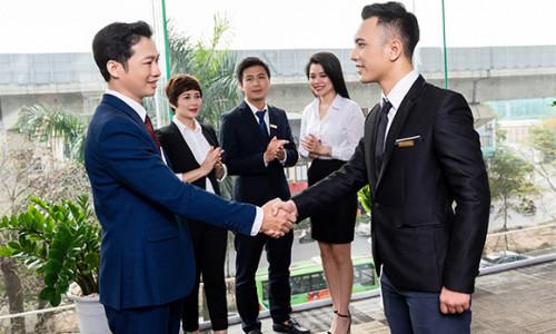 ABBANK dành gần 2.500 tỷ đồng ưu đãi cho doanh nghiệp vừa và nhỏ