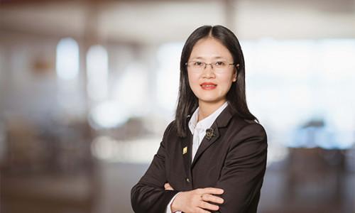 Savills Việt Nam: Thị trường bán lẻ, cạnh tranh tiếp tục khốc liệt