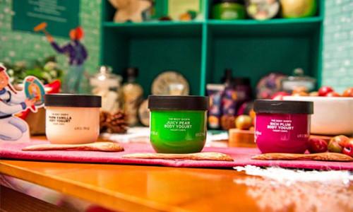 The Body Shop kỷ niệm 10 năm hoạt động tại Việt Nam