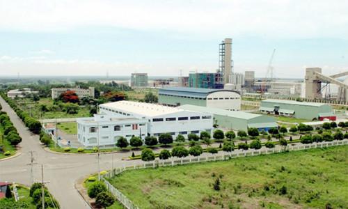 Savills Việt Nam: Bất động sản công nghiệp Việt Nam đang bước vào giai đoạn tăng trưởng nhanh