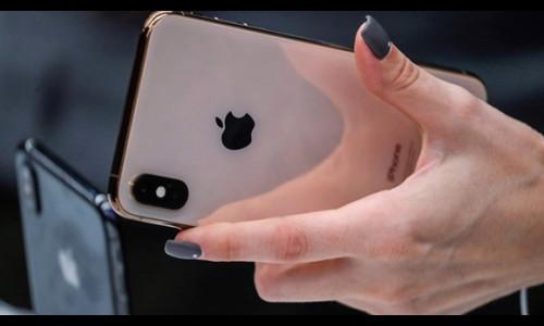 iPhone 2019 bắt sóng tốt hơn