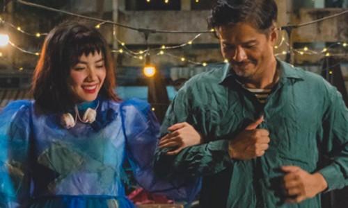 Bức tranh nhạc Việt năm 2018: Bùng nổ MV, Bolero thoái trào