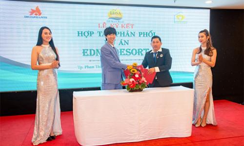 Thị trường bất động sản Mũi Né – Phan Thiết nửa cuối năm 2019 sẽ ra sao?