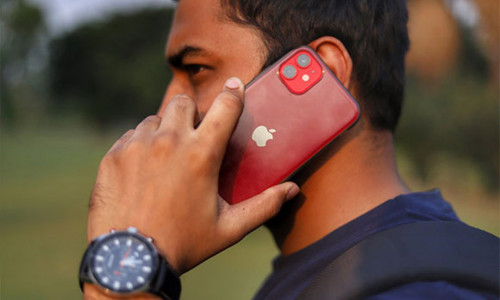 Apple mở cửa hàng bán lẻ đầu tiên tại Ấn Độ vào năm tới
