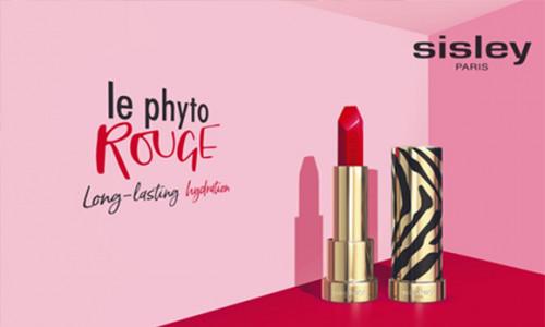 """20 màu son Le Phyto Rouge """"nhất định phải có"""" để có được đôi môi quyến rũ"""