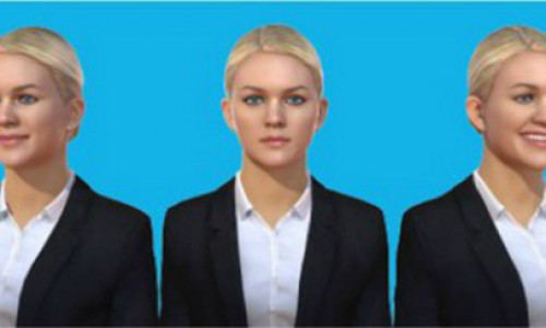 Làm việc kém, trợ lý ảo AI cũng bị sa thải như người