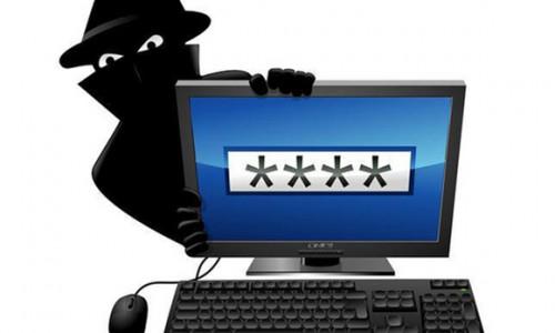 Hơn nửa triệu máy tính tại Việt Nam đang bị gián điệp theo dõi