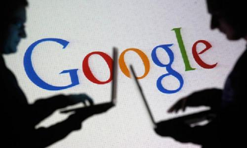 Nhà Trắng dự thảo lệnh điều tra Google và Facebook