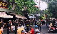Công an Đồng Nai dẹp, khắc chế băng nhóm giang hồ: Dân mừng ra mặt!