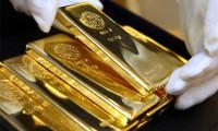 """Nhà đầu tư vội vàng bán tháo vàng sẽ phải """"ôm hận""""?"""