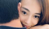 'Quỳnh búp bê' Phương Oanh đăng ảnh ôm bạn trai